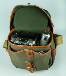 Billingham Hadley Digital Open
